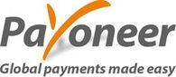 Use Payoneer to receive money from Amazon