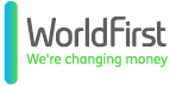 Use WorldFirst to receive money from Amazon